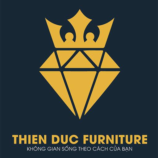 Thiên Đức Furniture