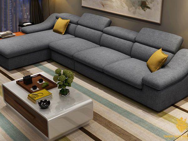 Chia sẻ mẹo vệ sinh ghế sofa bền đẹp